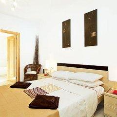 Отель El Descanso комната для гостей фото 3