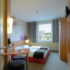 B&B Hotel Dusseldorf-Airport удобства в номере