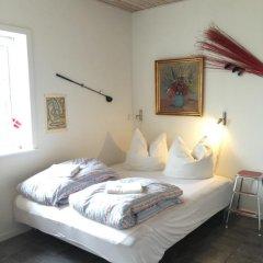 Отель Vejle Golf Bed & Breakfast 3* Студия фото 8