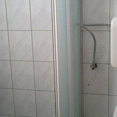 Отель Guest Accommodation Kordun Нови Сад ванная