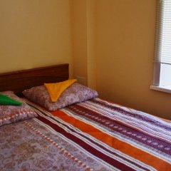 Hostel Avrora Стандартный номер с различными типами кроватей фото 18