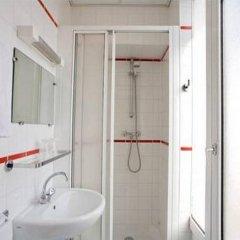 Отель Helvetia 2* Стандартный номер с различными типами кроватей
