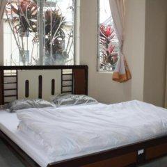 Отель Bich Ngoc Далат комната для гостей фото 3
