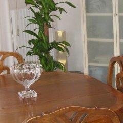Отель B&B Silvia In Florence интерьер отеля