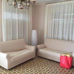 Отель Villa Franca Фонтане-Бьянке комната для гостей фото 2