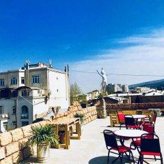 Отель City Hostel Waltzing Matilda Грузия, Тбилиси - отзывы, цены и фото номеров - забронировать отель City Hostel Waltzing Matilda онлайн