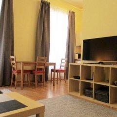 Апартаменты Cozy Dream Apartment комната для гостей фото 2