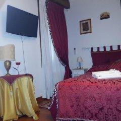 Отель Morettino Стандартный номер с различными типами кроватей фото 39