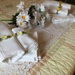 Отель Ciuri Ciuri Casa Vacanze Агридженто помещение для мероприятий