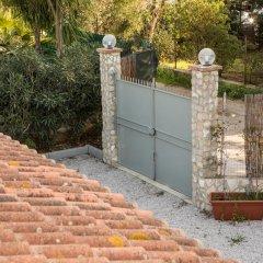 Отель Amalia Siino delle Rose Италия, Чинизи - отзывы, цены и фото номеров - забронировать отель Amalia Siino delle Rose онлайн фото 10