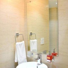 Hotel Tara Palace Daryaganj 3* Стандартный номер с различными типами кроватей фото 10