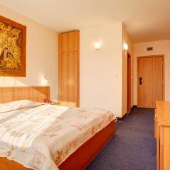 Отель ROCENTRO 3* Стандартный номер фото 4