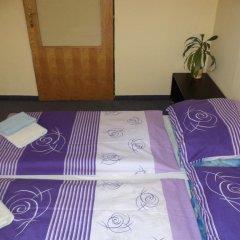 Hostel Kaktus Стандартный номер с различными типами кроватей фото 4