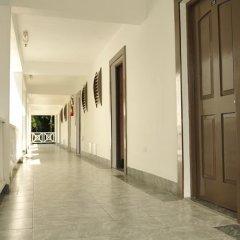 Отель Syrynity Palace Ямайка, Монтего-Бей - отзывы, цены и фото номеров - забронировать отель Syrynity Palace онлайн интерьер отеля фото 2