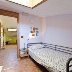 Отель Villa Didi Фонтане-Бьянке комната для гостей фото 3