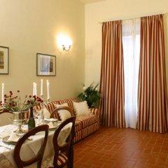 Отель Msnsuites Palazzo Dei Ciompi Улучшенный люкс фото 4
