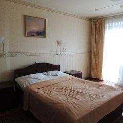 Отель Патриот Полулюкс фото 4
