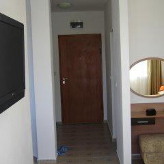 Апартаменты Apartment Viva удобства в номере фото 2