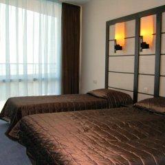 Hotel Sunny Bay 3* Люкс фото 6