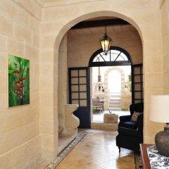 Отель The Stone House Мальта, Сан Джулианс - отзывы, цены и фото номеров - забронировать отель The Stone House онлайн развлечения