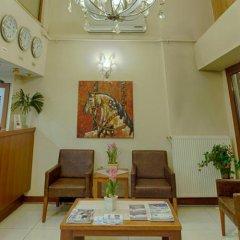Ataol Troya Hotel Турция, Канаккале - отзывы, цены и фото номеров - забронировать отель Ataol Troya Hotel онлайн развлечения