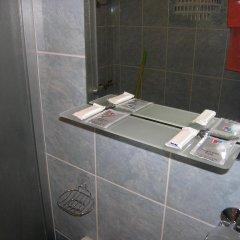 Гостиница Kotlova Studios ванная