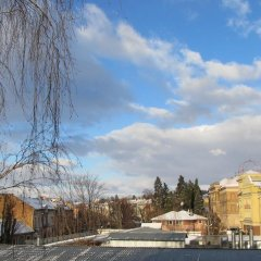 Hostel na Pidgradskiy фото 3