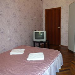 Отель Bolshaya Morskaya Inn Санкт-Петербург помещение для мероприятий