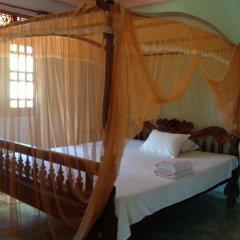 Отель Utopia Villas 2* Стандартный номер фото 7