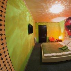 Гостиница Euphoria в Челябинске отзывы, цены и фото номеров - забронировать гостиницу Euphoria онлайн Челябинск детские мероприятия