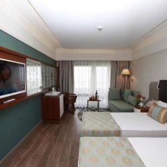 Hotel Grand Side - All Inclusive 5* Стандартный номер фото 4