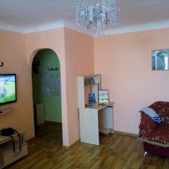 Гостиница Point Hostel в Улан-Удэ 5 отзывов об отеле, цены и фото номеров - забронировать гостиницу Point Hostel онлайн детские мероприятия