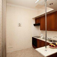 Гостиница Охта 3* Стандартный номер с различными типами кроватей фото 9