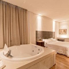 Hotel Radice 3* Люкс фото 5