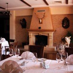 Отель RIU Pravets Golf & SPA Resort питание фото 2