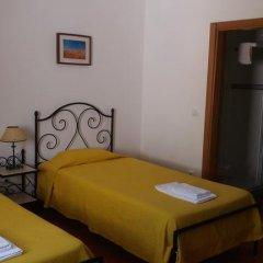 Отель Quinta da Fonte do Lugar комната для гостей фото 4