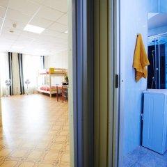 Гостиница SSHostel Ruzovskaya 21 комната для гостей фото 2