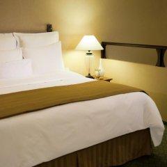 Гостиница Ренессанс Санкт-Петербург Балтик 4* Люкс с разными типами кроватей фото 6