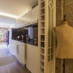 Отель Go2oporto A-Portoments в номере