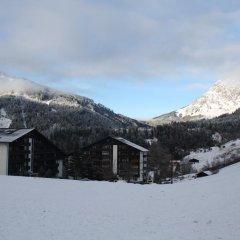 Отель Mühlbach Alpendomizil II фото 5
