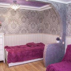 Отель Comfort Travel Санкт-Петербург комната для гостей фото 2