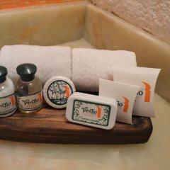 El Tapatio Hotel And Resort 3* Номер Делюкс с различными типами кроватей фото 4