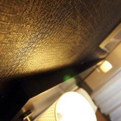 Отель Trocadéro 2* Стандартный номер фото 12