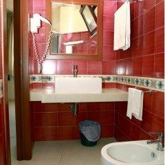 Отель B&B Villa Cristina 3* Стандартный номер фото 18