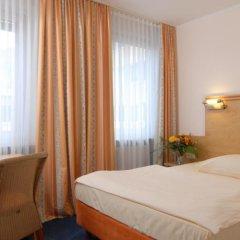 Hotel Amba комната для гостей фото 6