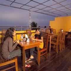 Отель Loona Hotel Мальдивы, Северный атолл Мале - отзывы, цены и фото номеров - забронировать отель Loona Hotel онлайн питание фото 3