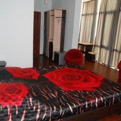 Гостевой дом Николина Фазенда 3* Номер Комфорт с различными типами кроватей фото 23