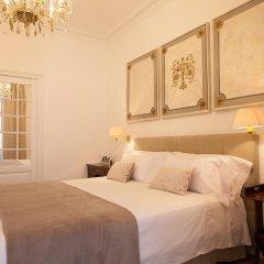 Отель Txapela Испания, Барселона - отзывы, цены и фото номеров - забронировать отель Txapela онлайн комната для гостей фото 2