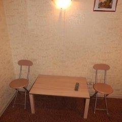 Dvorik Mini-Hotel Номер категории Эконом с различными типами кроватей фото 29