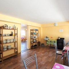 Гостиница Guest House Vinogradnaya 4 в Анапе отзывы, цены и фото номеров - забронировать гостиницу Guest House Vinogradnaya 4 онлайн Анапа развлечения